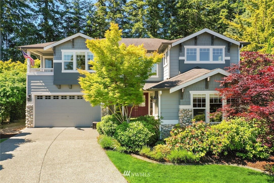 34823 Rhododendron Drive SE, Snoqualmie, WA 98065 - #: 1796921
