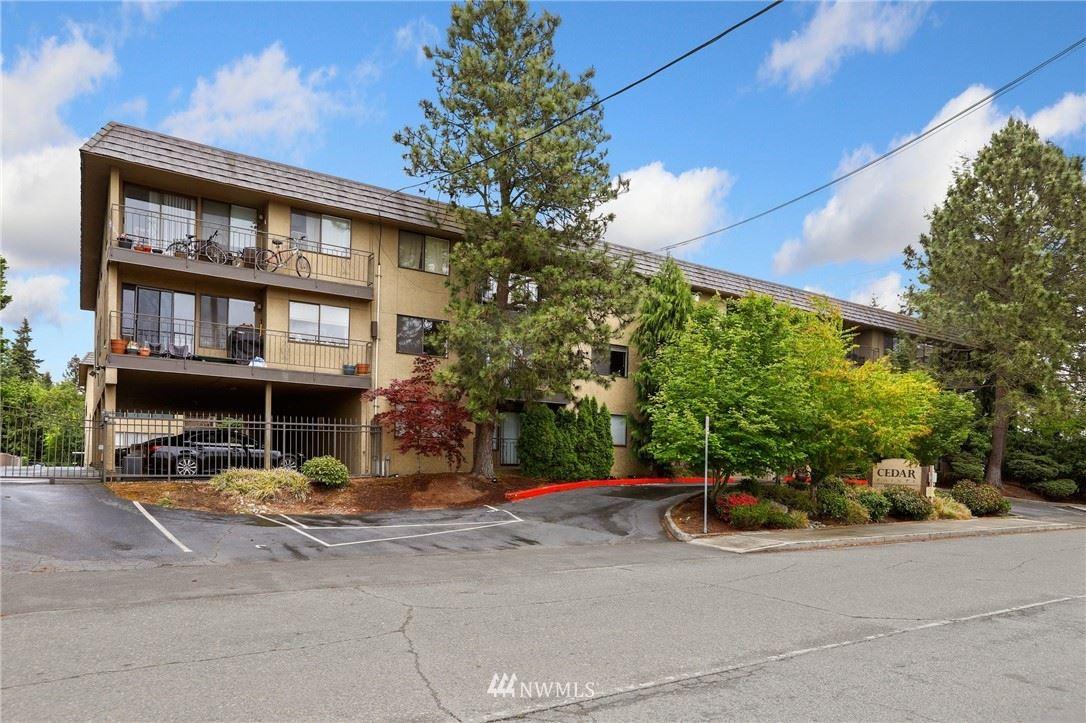 750 N 143rd Street #113, Seattle, WA 98133 - #: 1815921