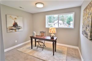 Tiny photo for 8852 NE 203rd Place, Bothell, WA 98011 (MLS # 1398922)
