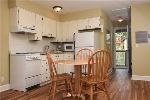 Photo of 250 Tucker Ave Units 1-6, Friday Harbor, WA 98250 (MLS # 1652922)