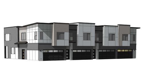 Photo of 4918 Courtyard Lane #C-3, Mukilteo, WA 98275 (MLS # 1772922)
