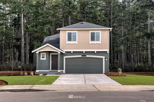 Photo of 233 169th Place SW, Bothell, WA 98012 (MLS # 1792922)