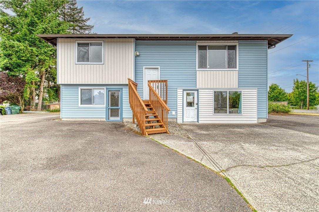 10016 SW David Lane, Lakewood, WA 98499 - #: 1779922