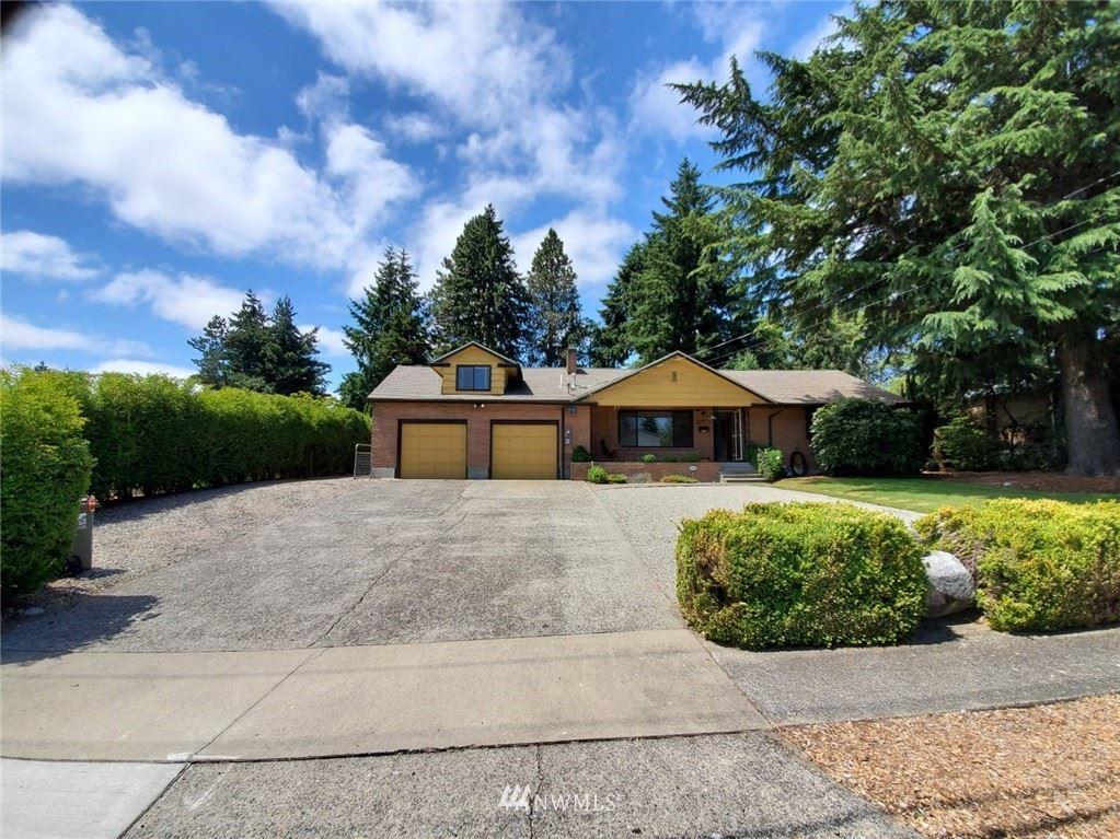 7020 S L Street, Tacoma, WA 98408 - #: 1803922