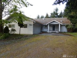 Photo of 1015 NE Summit Lp, Coupeville, WA 98239 (MLS # 1455924)