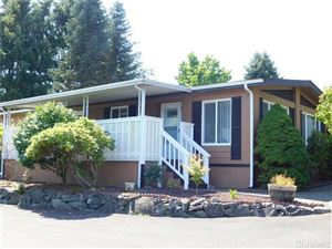 Photo of 9314 Canyon Rd E #9, Puyallup, WA 98371 (MLS # 1493924)