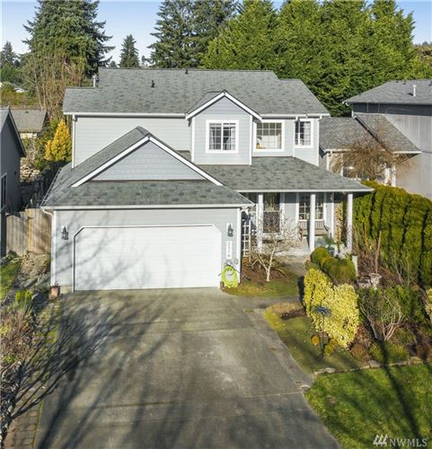 Photo of 2510 43rd Ave SE, Olympia, WA 98501 (MLS # 1544924)