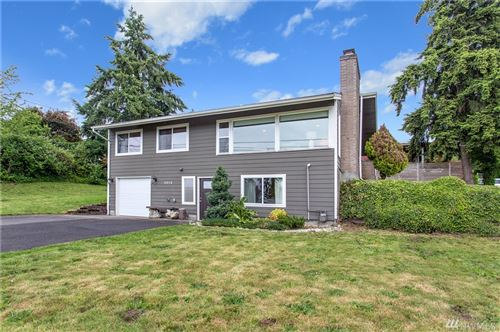 Photo of 6018 23rd Ave S, Seattle, WA 98108 (MLS # 1613924)