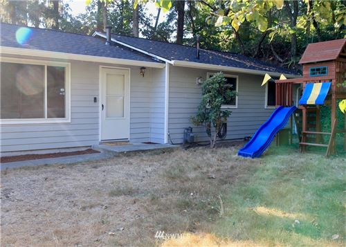 Photo of 20015 15th Avenue S, SeaTac, WA 98198 (MLS # 1646924)