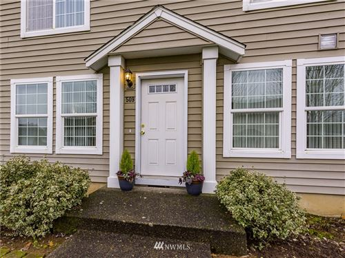 Photo of 509 NW 25th Place, Battle Ground, WA 98604 (MLS # 1719924)