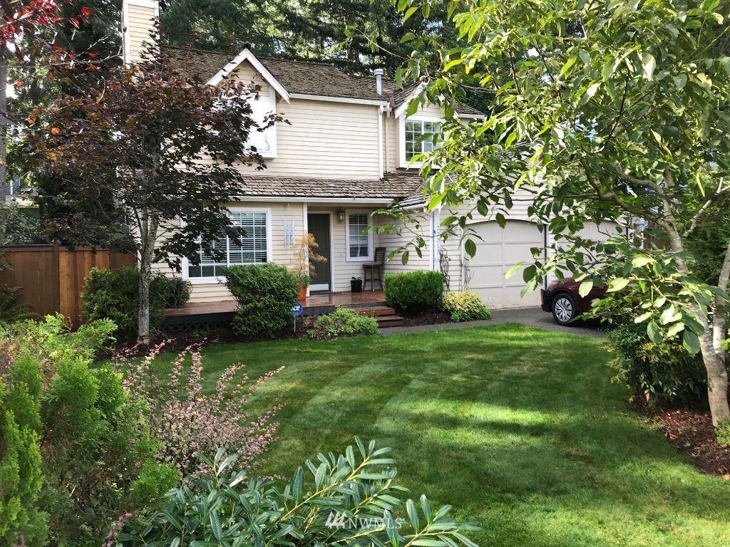 27513 227th Avenue SE, Maple Valley, WA 98038 - #: 1791924