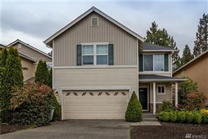Photo of 3511 154th Place SE, Mill Creek, WA 98012 (MLS # 1442925)
