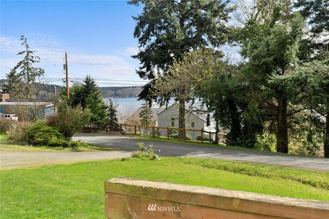 Photo of 14412 Jura Lane, Anacortes, WA 98221 (MLS # 1755925)