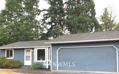 305 109 Place SE, Everett, WA 98208 - #: 1805925