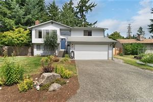 Photo of 3015 SE 165th Place SE, Bothell, WA 98012 (MLS # 1505926)