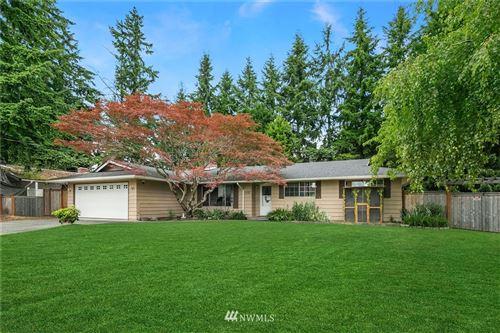 Photo of 2217 122nd Place SE, Everett, WA 98208 (MLS # 1789926)