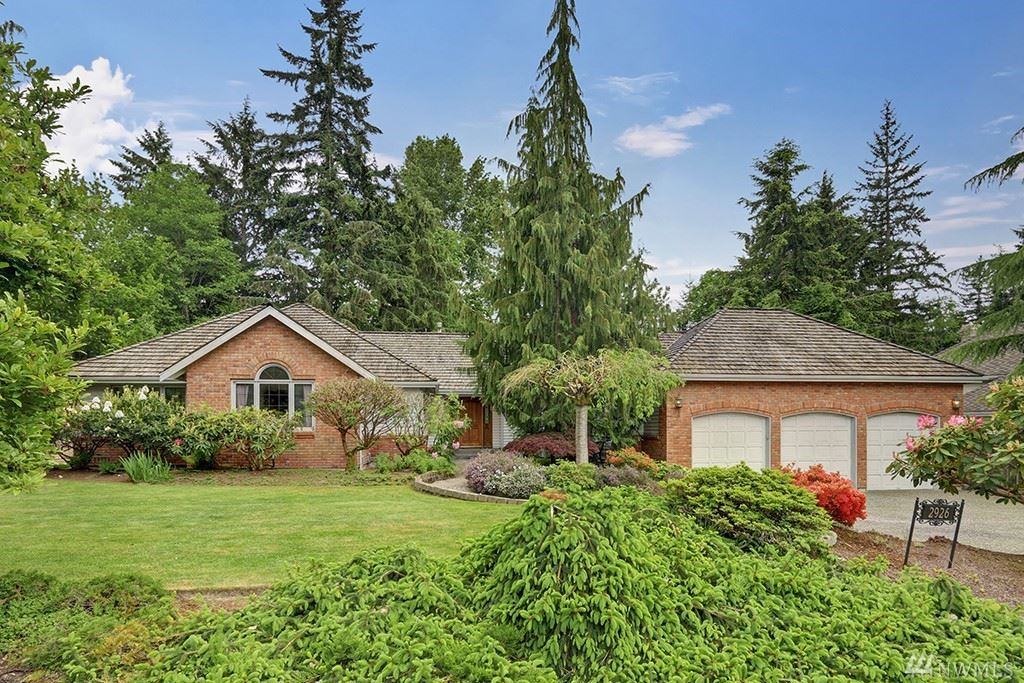 Photo of 2926 184th Place SE, Bothell, WA 98012 (MLS # 1457926)