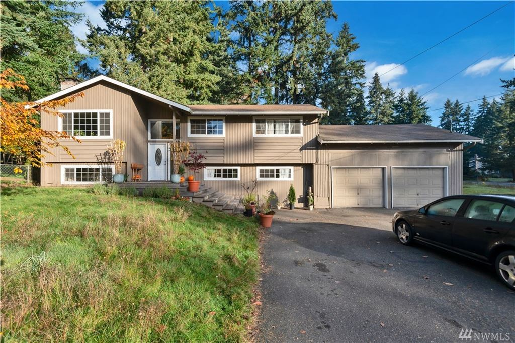 2309 243rd Place SW, Bothell, WA 98021 - MLS#: 1538926