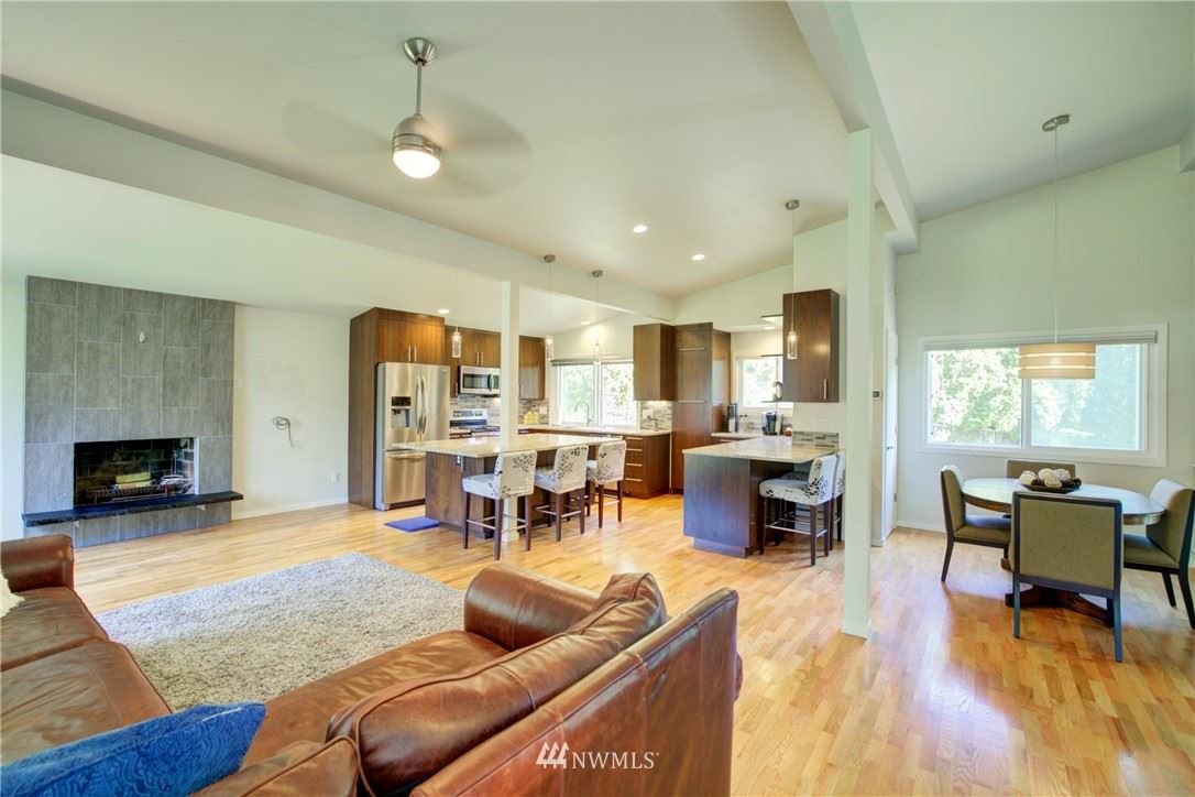 Photo of 22926 23rd Place S, Des Moines, WA 98198 (MLS # 1773926)