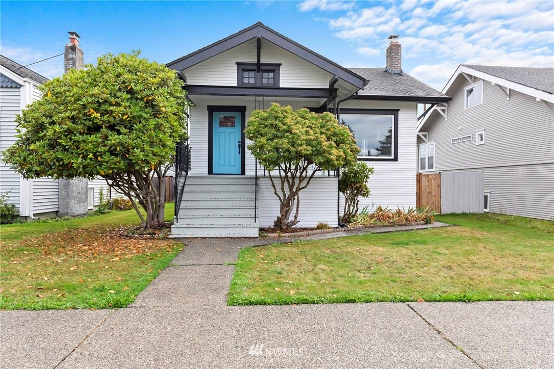 1925 Virginia Avenue, Everett, WA 98201 - #: 1837926