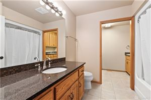 Tiny photo for 7289 Kickerville Rd, Ferndale, WA 98248 (MLS # 1505927)