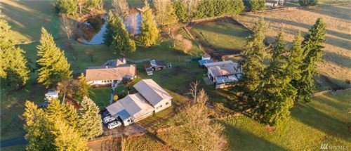 Photo of 18209 SE 372nd St, Auburn, WA 98092 (MLS # 1542927)