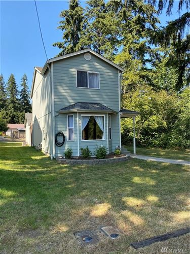 Photo of 1910 13th Ave SW, Olympia, WA 98502 (MLS # 1639927)