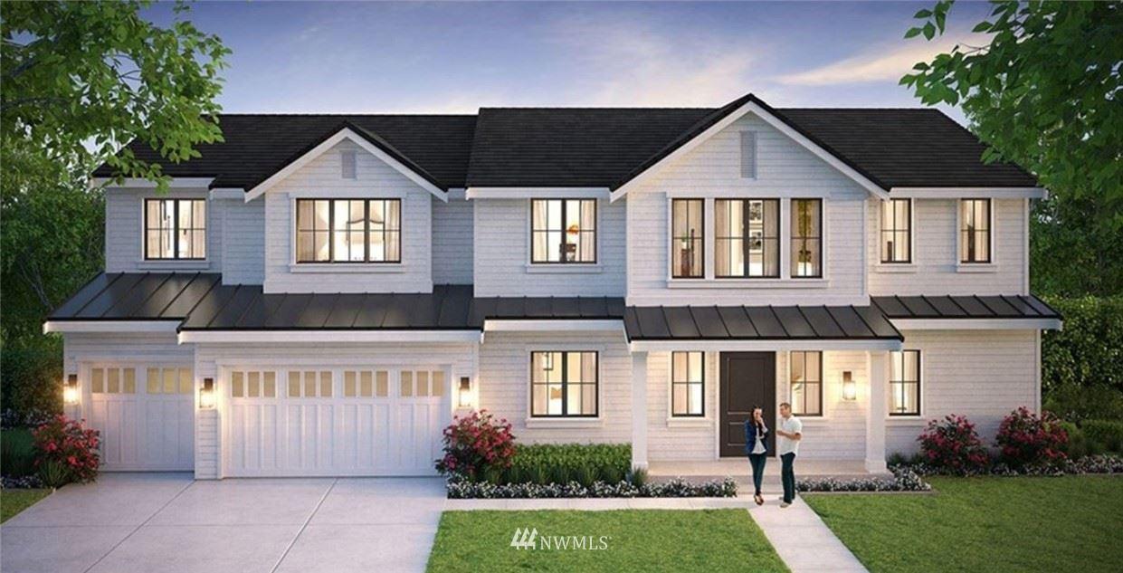 1027 102nd Place SE, Bellevue, WA 98004 - MLS#: 1553927