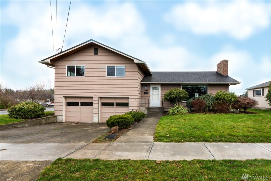 1325 S 16th St, Mount Vernon, WA 98274 - MLS#: 1555927