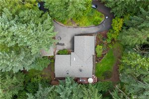 Photo of 5224 43rd Ave NW, Gig Harbor, WA 98335 (MLS # 1519928)