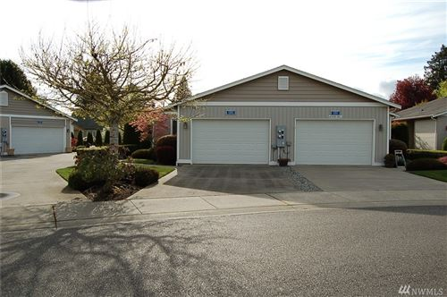 Photo of 1205 Decatur Cir #2B, Burlington, WA 98233 (MLS # 1555928)