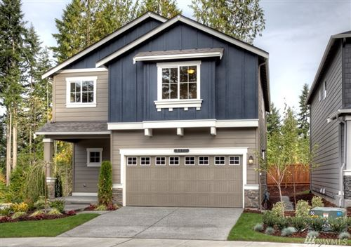 Photo of 8404 16th St SE #H2022, Lake Stevens, WA 98258 (MLS # 1565928)
