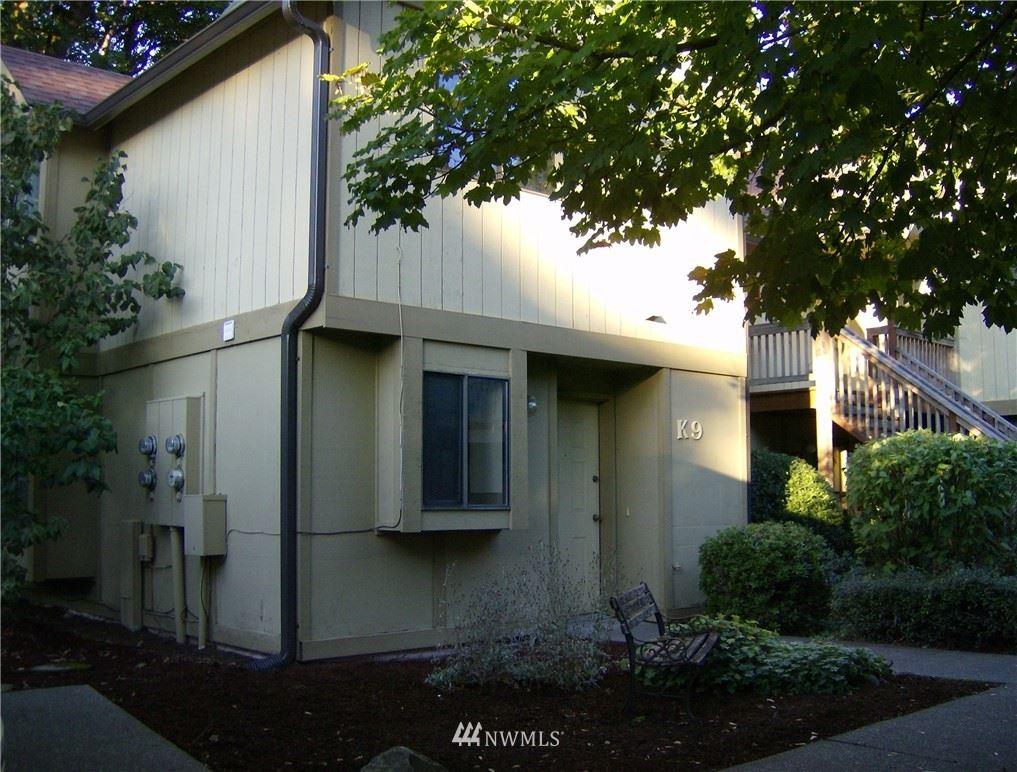 220 Israel Road SW #K9, Tumwater, WA 98501 - MLS#: 1679928