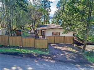 Photo of 425 Afterglow Dr, Friday Harbor, WA 98250 (MLS # 1439929)