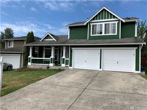 Photo of 1423 Fruitland Dr, Bellingham, WA 98226 (MLS # 1473929)