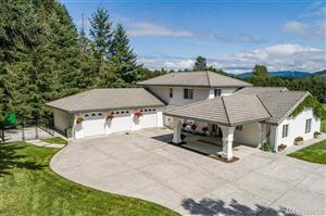 Photo of 86 Forest View Dr, Sequim, WA 98382 (MLS # 1488929)