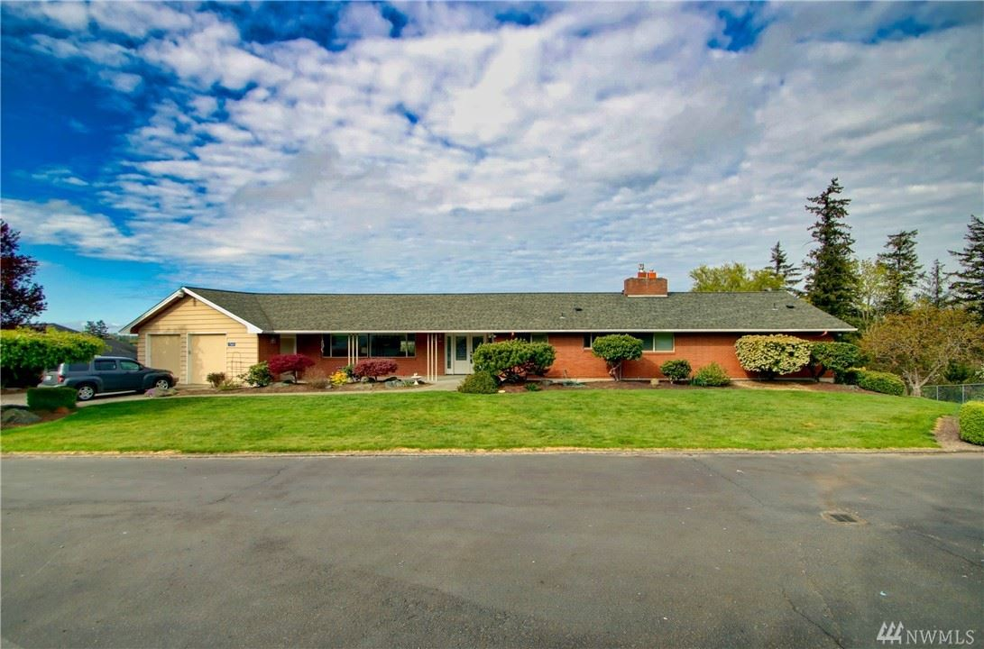 17664 Shalyce Place, Mount Vernon, WA 98274 - #: 1590929