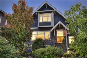 Photo of 2437 3rd Ave W, Seattle, WA 98119 (MLS # 1531930)