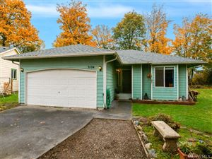 Photo of 9104 13th Place NE, Lake Stevens, WA 98258 (MLS # 1533930)