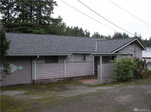 Photo of 1302 Upper N Corbet Dr, Bremerton, WA 98312 (MLS # 1541930)