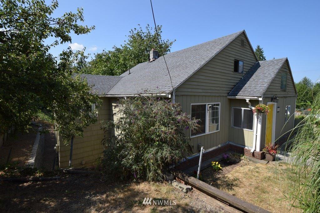 1046 Edwards Court E, Port Orchard, WA 98366 - #: 1826930