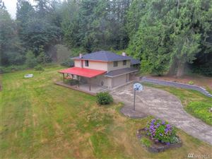 Photo of 1231 98th Lane SE, Olympia, WA 98501 (MLS # 1492931)