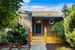 Photo of 3411 11th Ave W, Seattle, WA 98119 (MLS # 1505931)