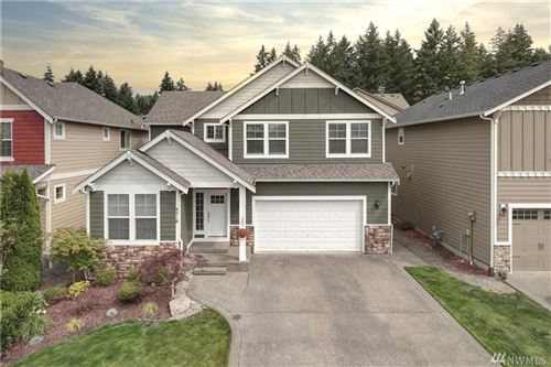 Photo of 4318 5th Ave NW, Olympia, WA 98502 (MLS # 1610931)