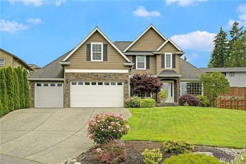Photo of 4649 88th St SW, Mukilteo, WA 98275 (MLS # 1630931)