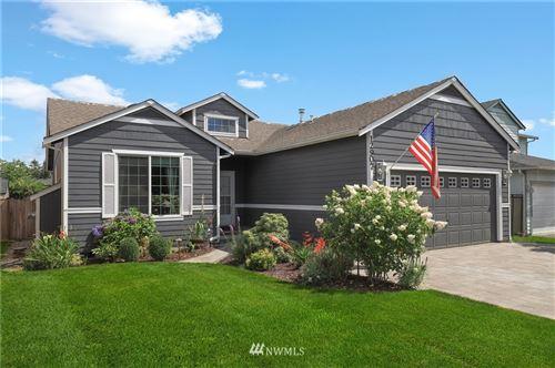 Photo of 12907 12th Av Ct E, Tacoma, WA 98445 (MLS # 1639931)
