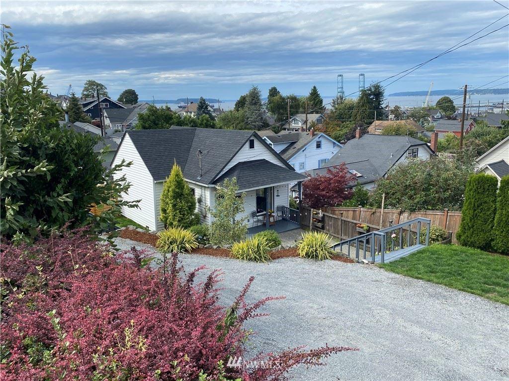 3308 Kromer Avenue, Everett, WA 98201 - #: 1820931