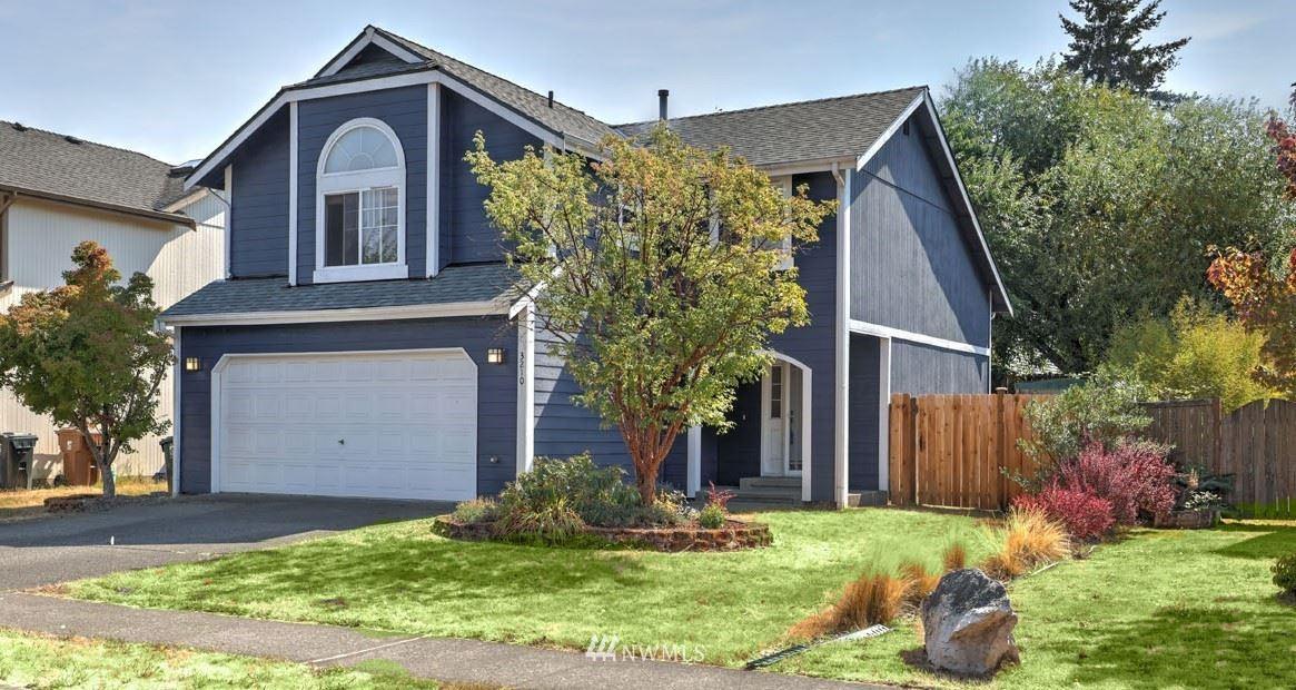 3210 45th Street NE, Tacoma, WA 98422 - #: 1834931