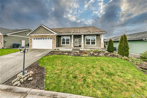 Photo of 141 Petal Lane, Sequim, WA 98382 (MLS # 1565932)