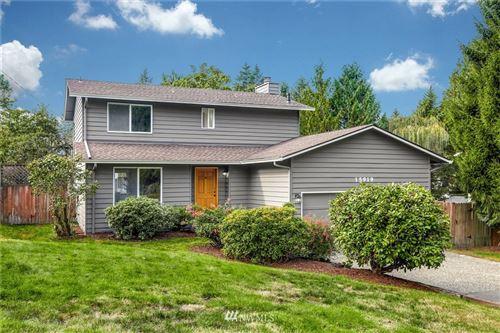 Photo of 15919 82nd Place NE, Kenmore, WA 98028 (MLS # 1678932)